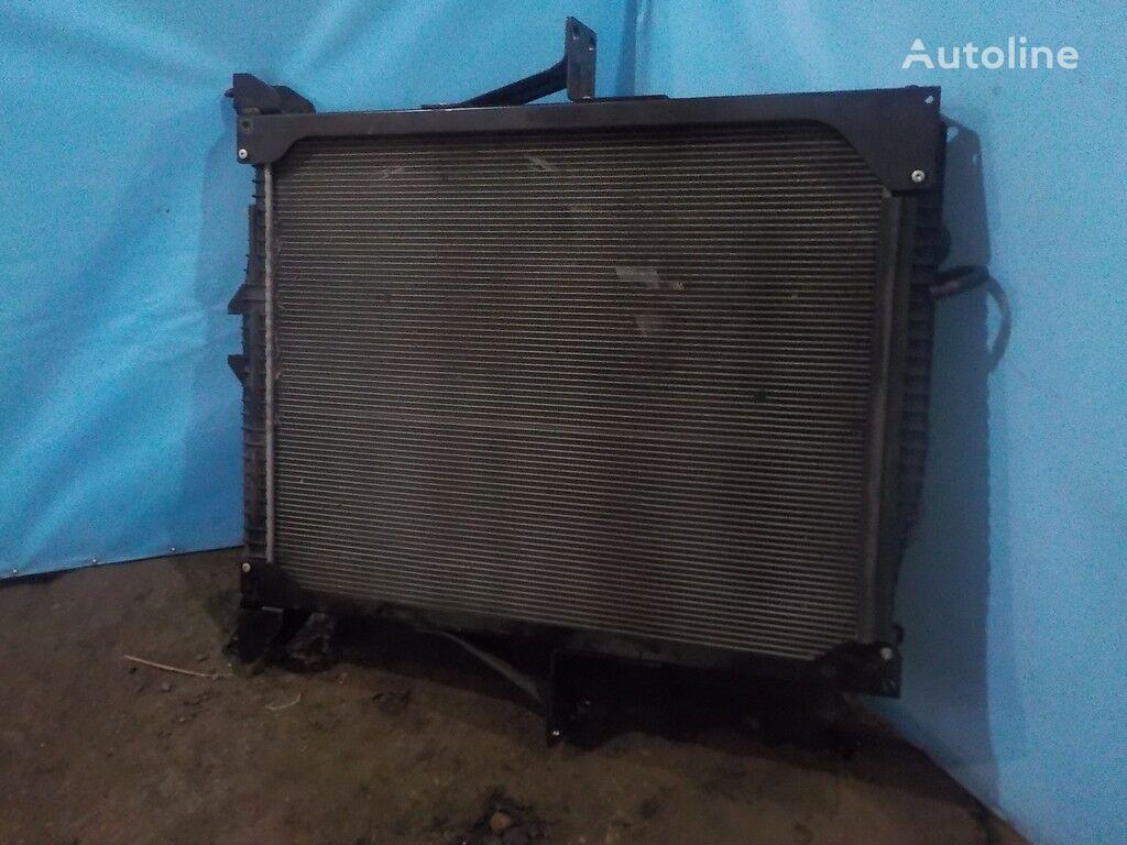 radiator pentru VOLVO camion