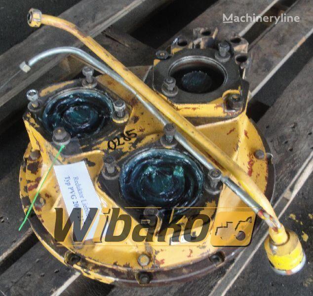 Pump distributor gear Liebherr PVG200-217 reductor pentru LIEBHERR PVG200-217 excavator