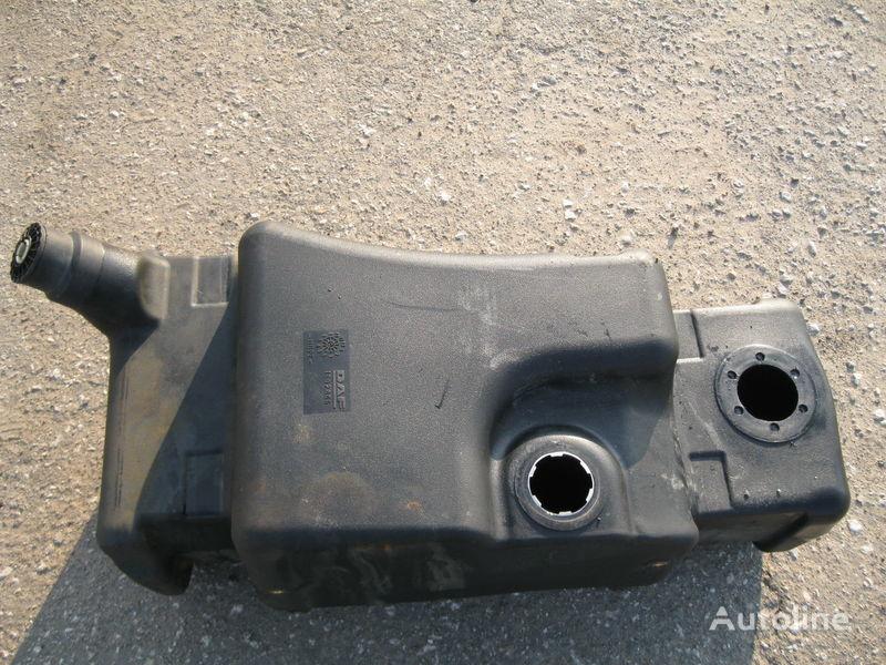rezervor AdBlue pentru DAF XF 105 / CF 85 autotractor