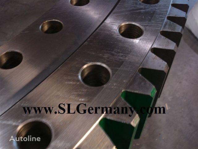 bearing, turntable rulment rotativ pentru LIEBHERR LTM 1090, 1100, 1120 automacara nou