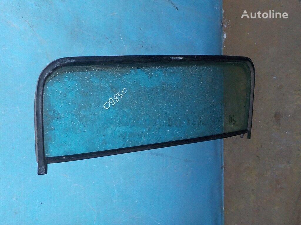 kuzovnoe DAF sticlă/geam pentru camion