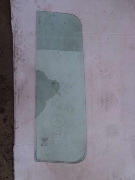 nepodemnoe sticlă/geam pentru DAF XF autotractor