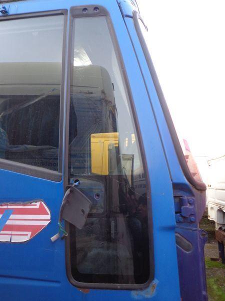 nepodemnoe sticlă/geam pentru IVECO EuroStar, EuroTech autotractor