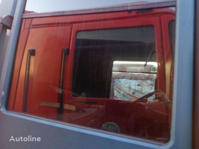 podemnoe sticlă/geam pentru RENAULT Magnum autotractor