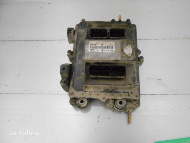Euro 3 EDC DAF Bosch 0281010254 4898112-84017146 unitate de control pentru DAF LF55 250 camion