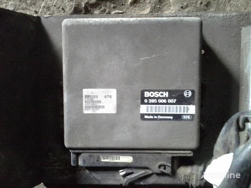 Bosch unitate de control pentru MAN autobuz