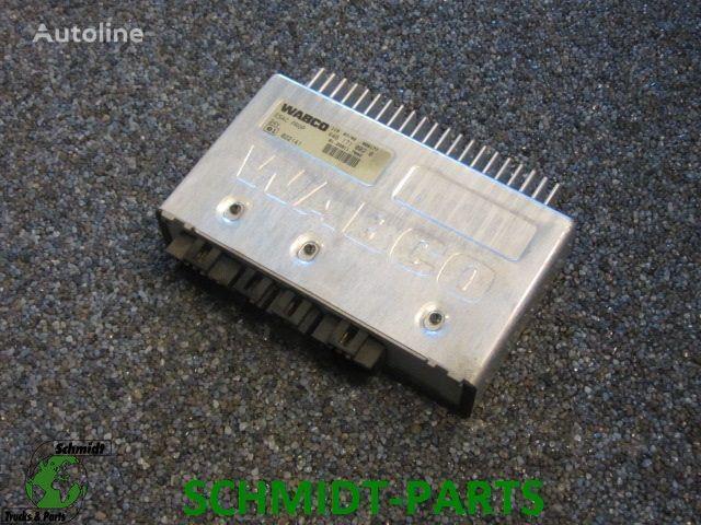 81.25811.7002 ESAC PROP unitate de control pentru MAN autotractor