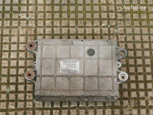 Motor steuer teil unitate de control pentru MERCEDES-BENZ ACTROS/AXOR/Atego 23/28 camion