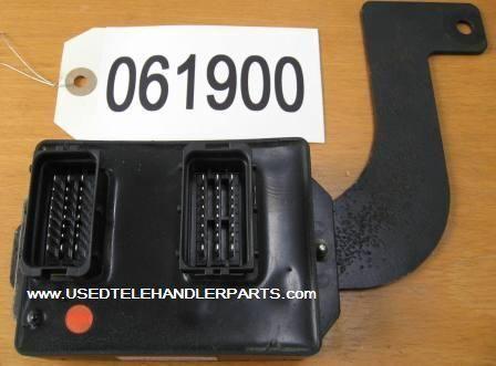 Merlo pro joystick č. 061900 unitate de control pentru MERLO încărcător frontal