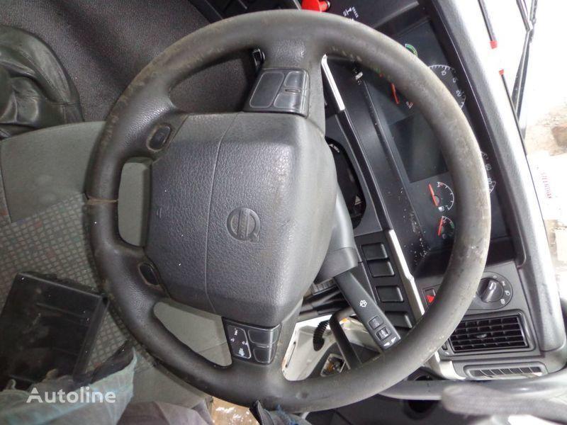 volan pentru VOLVO FH autotractor