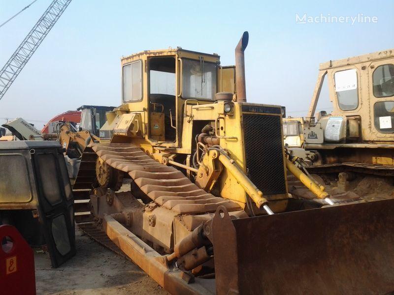 CATERPILLAR  D5H D5G D5N D5M  buldozer