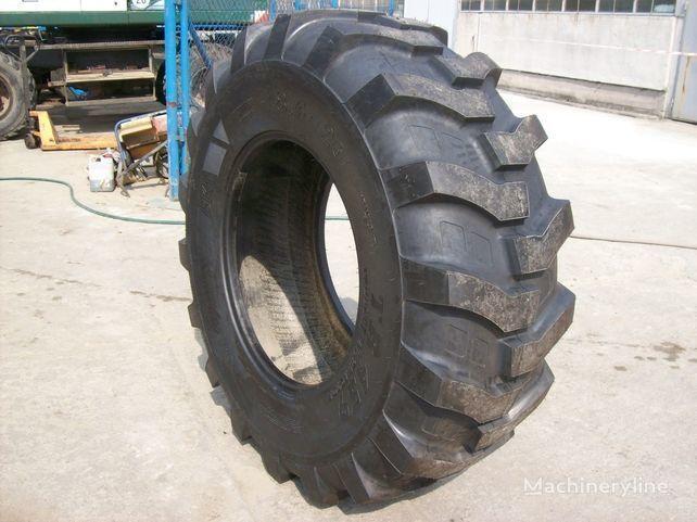 BKT 18.40-26.00 anvelopa pentru buldoexcavatoar nou