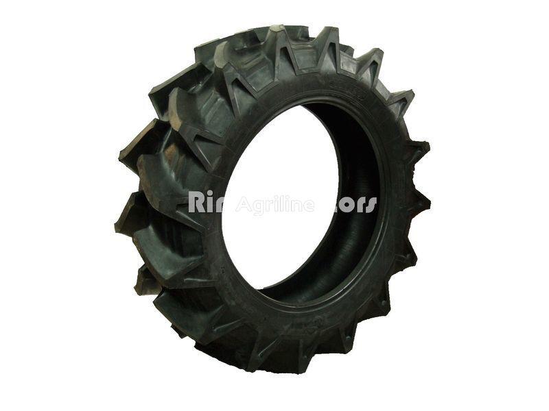 Bridgestone 13.60-28.00 anvelopa tractor nou