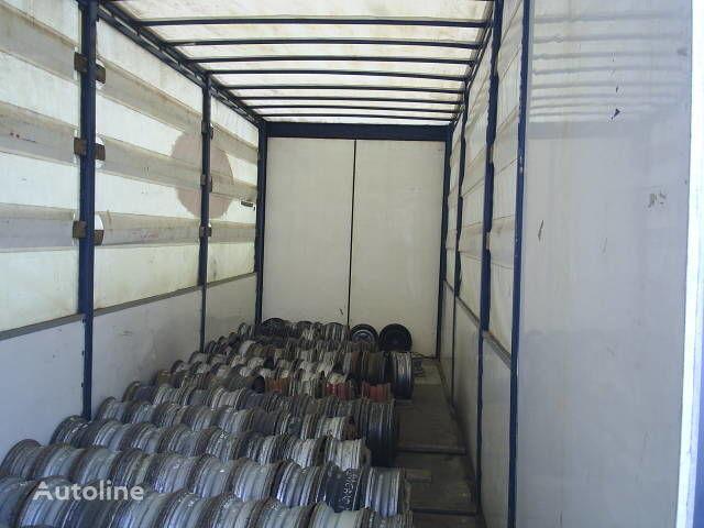 VOLVO FL6 janta camion