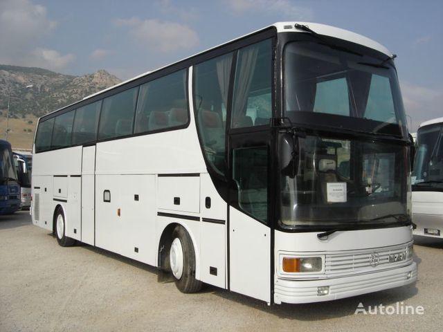 MAN 18.420 SETRA 215 315 HDH autocar