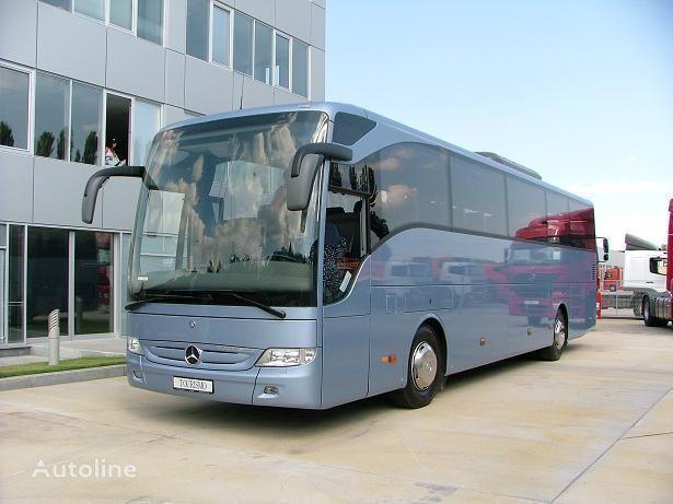 MERCEDES-BENZ Tourismo autocar nou