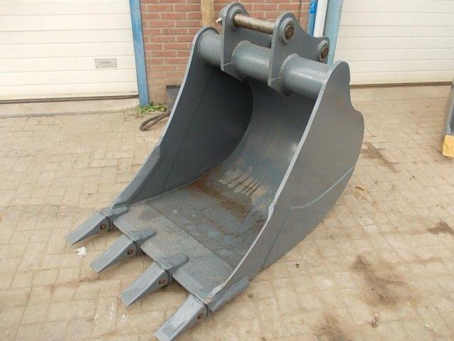 (NEW) 1.0M³ - pin 60 (NEW) cupa excavator