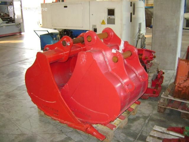 SONSTIGE HITACHI ZX 130 SONSTIGE cupa excavator
