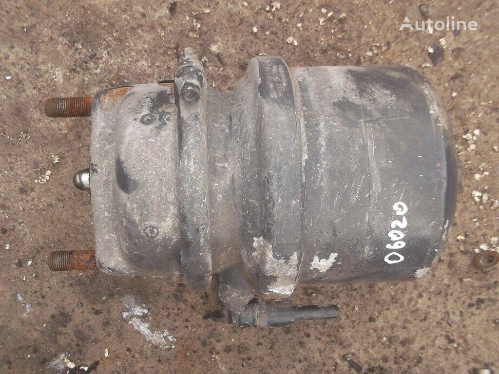 pruzhinnyy c tormoznym cilindrom acumulator frână pentru IVECO camion