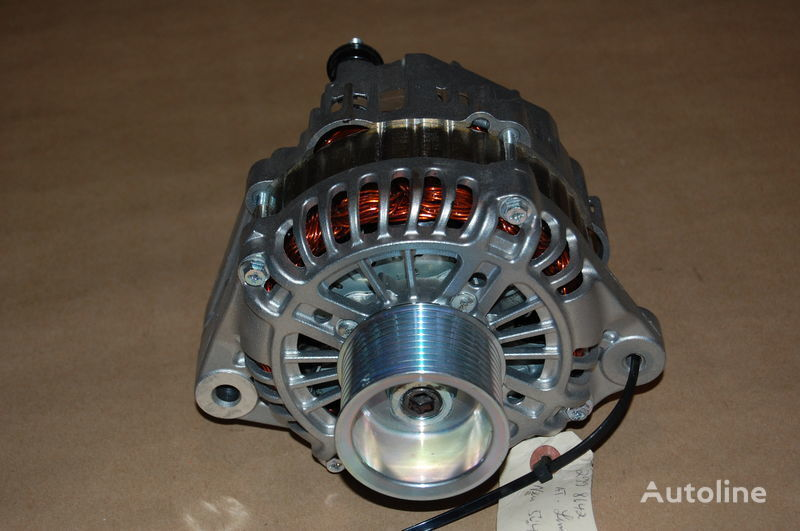 Iveco alternator pentru IVECO camion