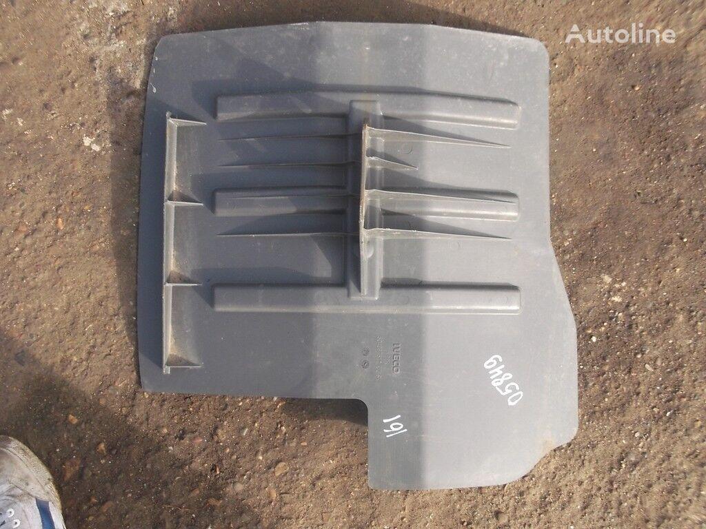 Podkrylok LH apărătoare de noroi pentru IVECO camion