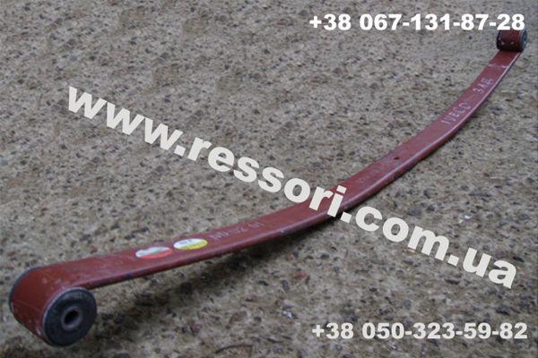 IVD 0201 (17830) arc lamelar pentru camion