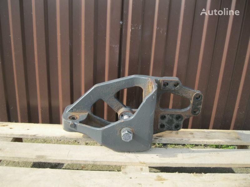WSPORNIK arc lamelar pentru DAF XF 105 / 95 autotractor