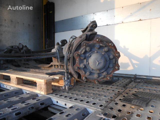 MERCEDES axă pentru MERCEDES-BENZ Atego 18 ton camion