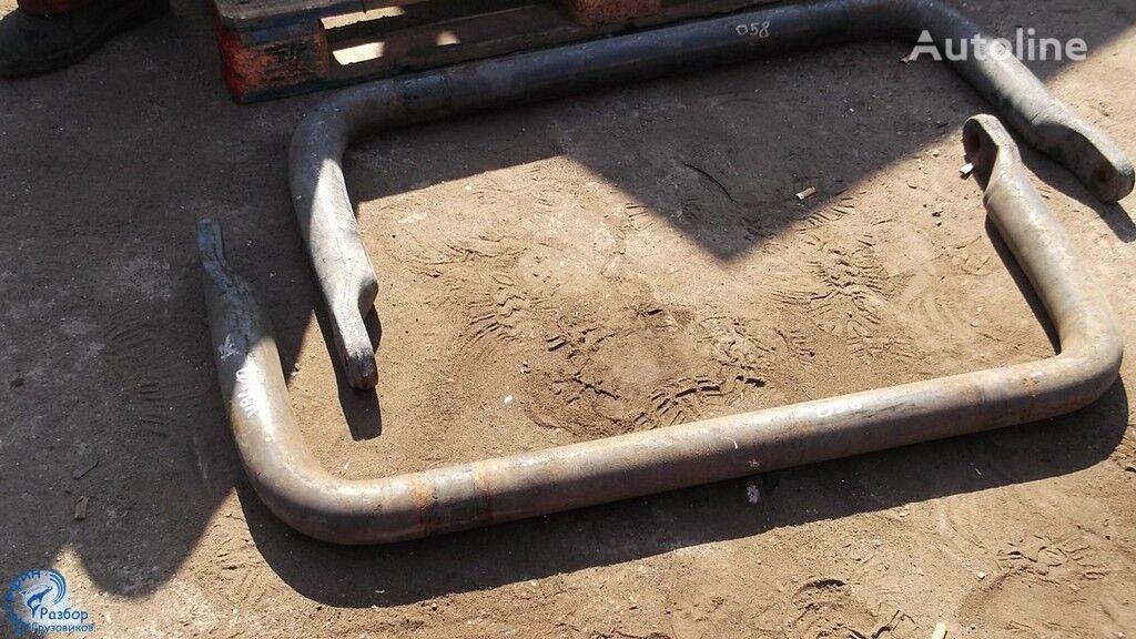 zadnego mosta bară antiruliu (stabilizatoare) pentru camion