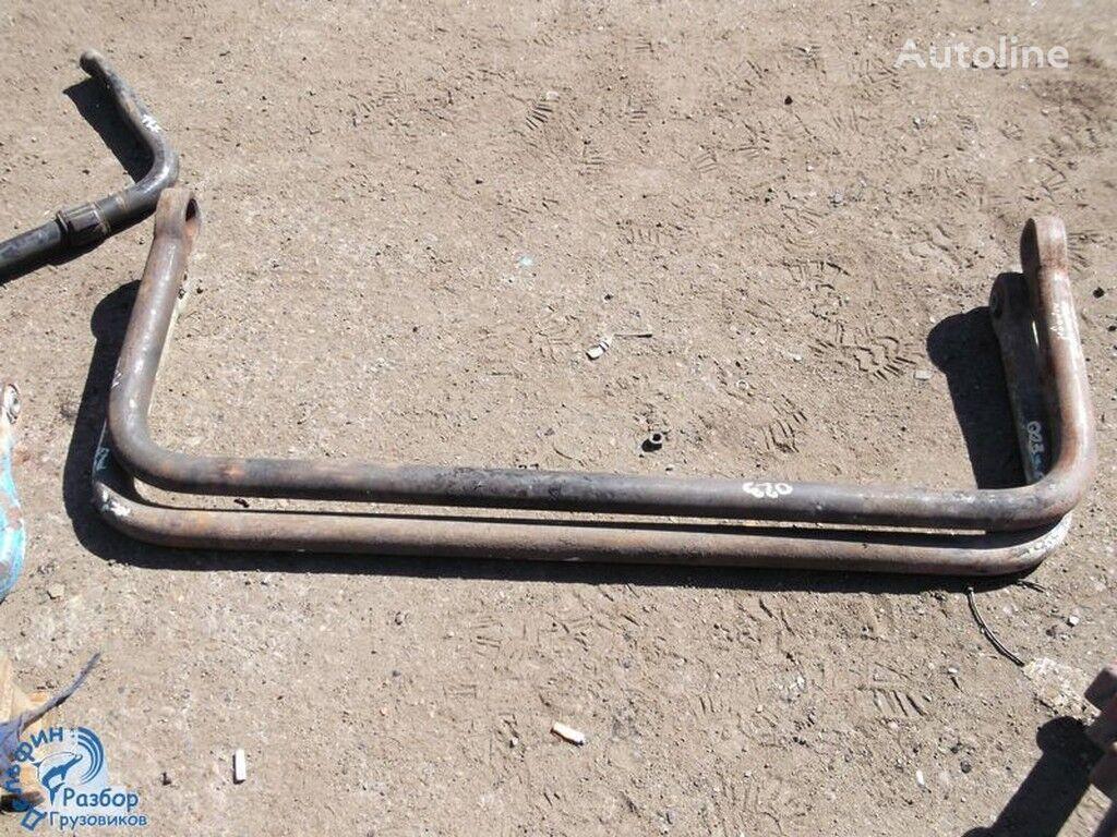 peredney balki bară antiruliu (stabilizatoare) pentru camion