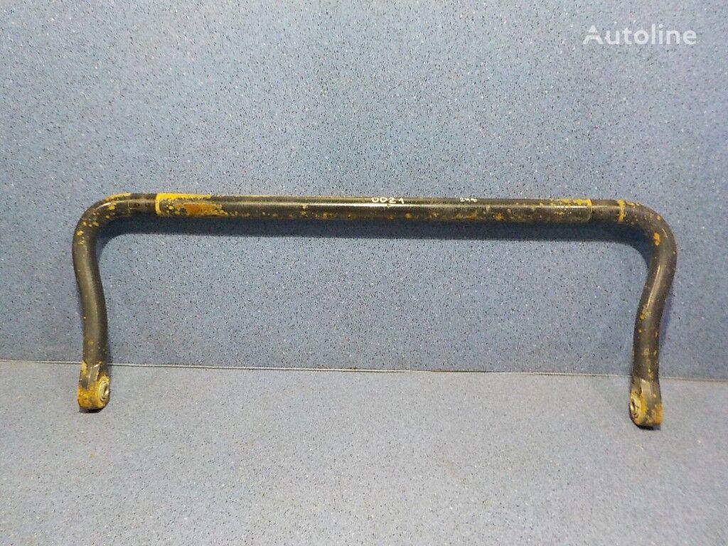 Stabilizator peredney balki bară antiruliu (stabilizatoare) pentru camion