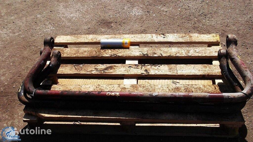 peredney balki bară antiruliu (stabilizatoare) pentru IVECO camion