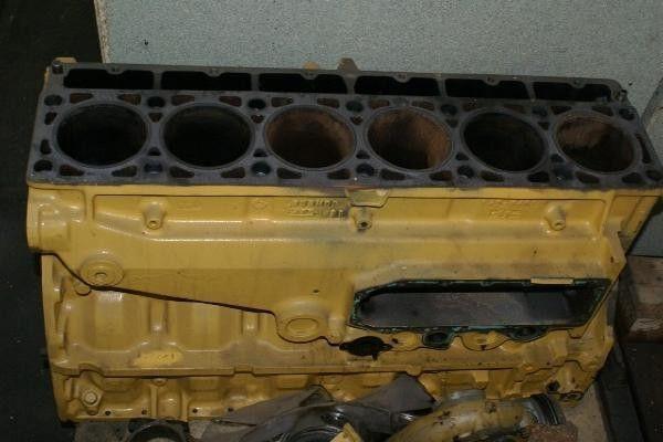 blocul cilindrilor pentru CATERPILLAR 3116 BLOCK alte mașini de construcții