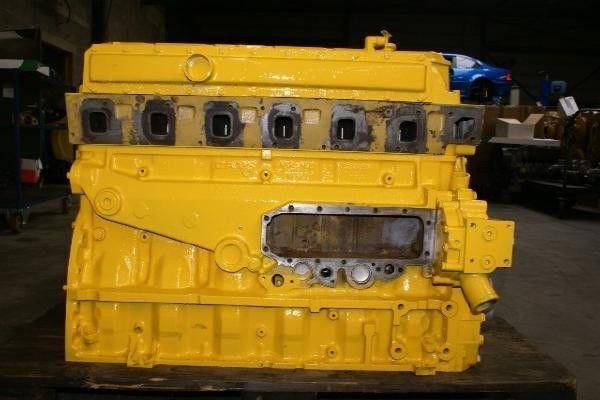 blocul cilindrilor pentru CATERPILLAR 3116 LONG-BLOCK excavator