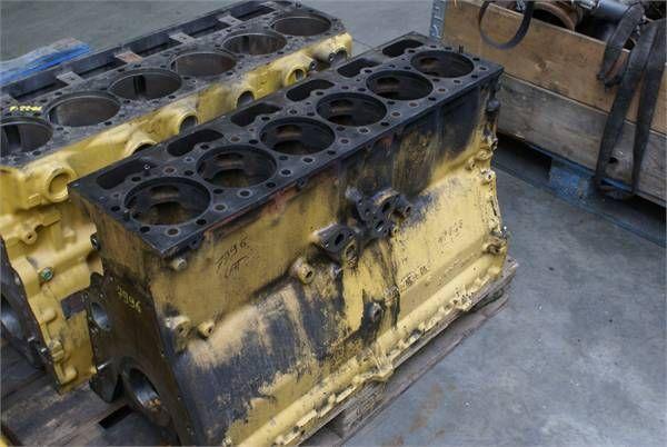 blocul cilindrilor pentru CATERPILLAR 3306BLOCK alte mașini de construcții
