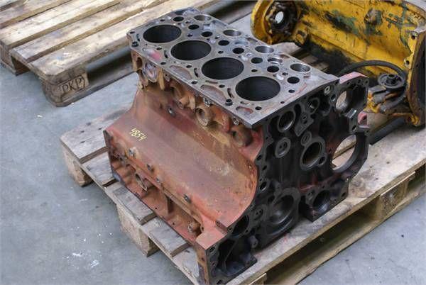 blocul cilindrilor pentru DEUTZ BF4 M1012C alte mașini de construcții