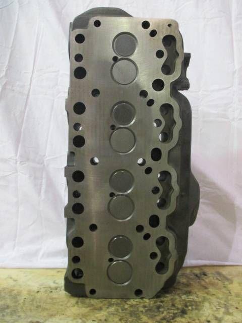 blocul cilindrilor pentru JOHN DEERE 4180 tractor