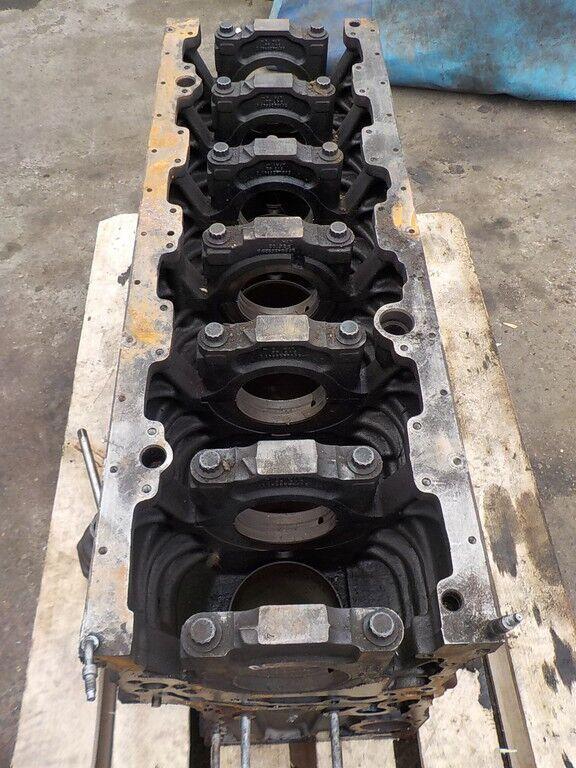 blocul cilindrilor pentru RENAULT camion