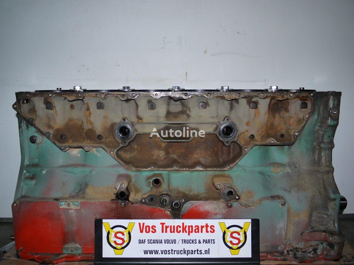 blocul cilindrilor pentru VOLVO D12A-380 EC96 VEB camion