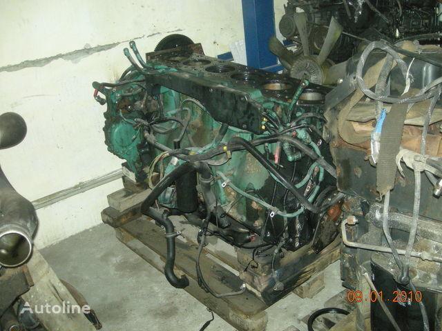 D12D blocul cilindrilor pentru VOLVO FH 12.420 autotractor