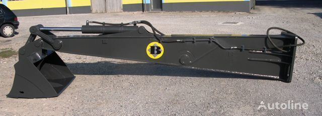 braţ pentru BALAVTO excavator arm extension