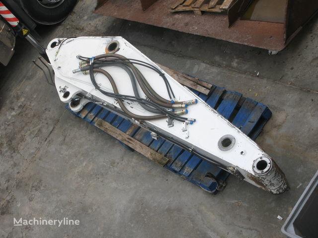 braţ pentru VOLVO EC290 C,B excavator