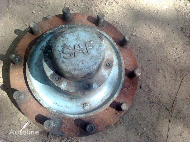SAF,Cherkassy butuc pentru semiremorcă