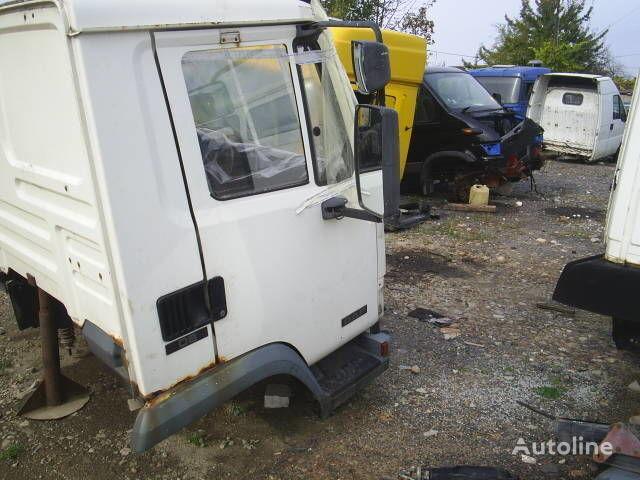 cabină pentru DAF 45 ati camion