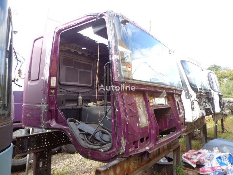 cabină pentru DAF CF camion