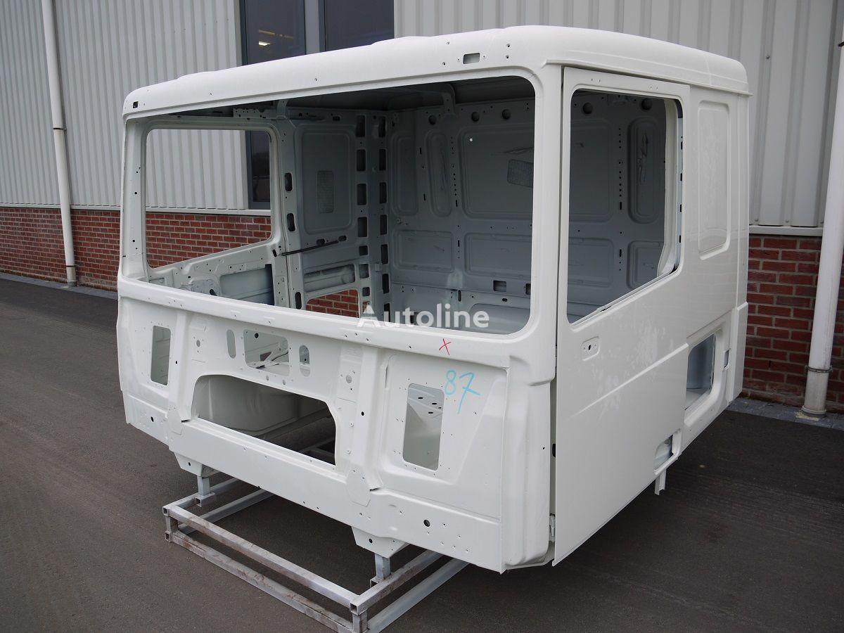 cabină pentru DAF XF105 COMFORT CAB autotractor