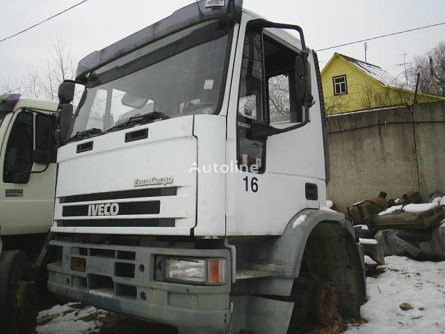cabină pentru IVECO EUROCARGO 75E14 camion