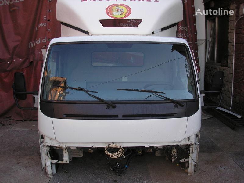 cabină pentru MITSUBISHI FUSSO camion