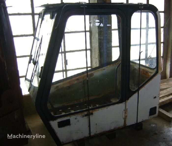 cabină pentru O&K RH6 PMS excavator