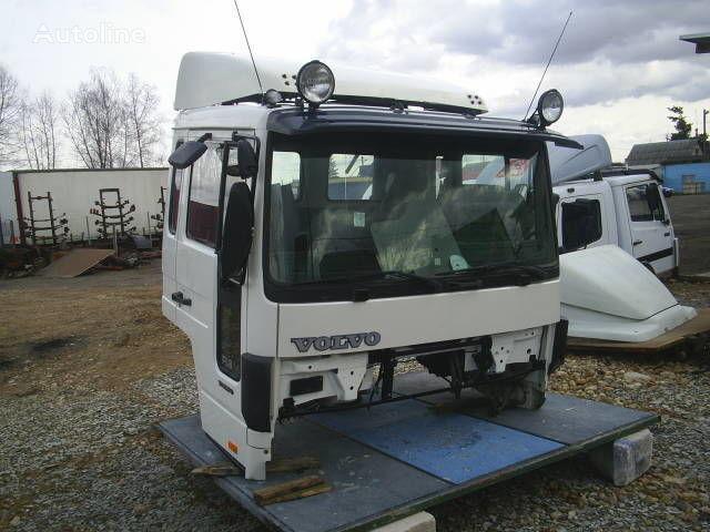 cabină pentru VOLVO FLC camion
